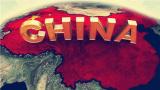 中国新时达将为世界带来机遇