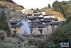中国老区建设促进会动员社会力量支持老区脱贫攻坚
