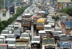 消费市场潜力巨大 车企在印度加速布局电动汽车
