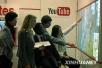 保护未成年人 YouTube删除超5万频道广告