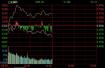 午评:沪指跌0.49%险守3300 金融股全线走弱