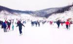 挑个周末去滑雪!郑州市周边滑雪圣地大盘点