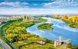 沈阳市沈河区规划建设3万平人力资源产业园