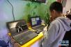 山东出台条例:鼓励支持科技企业孵化机构发展