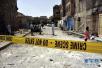 找不到和解的出路?萨利赫死后也门乱局或持续