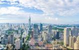 最近南京和50多所高校,谋划了一部大片……