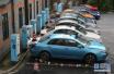 """新能源汽车产业如何实现""""变道超车""""?来自新能源汽车行业的调研"""