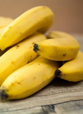 生香蕉吃多會加重便秘