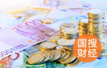 韩国政府采取紧急措施强化虚拟货币监管