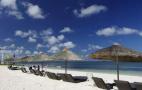 唯一对中国免签的美属海岛 风景美爆了!