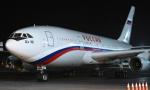 俄罗斯国防部代表团抵达朝鲜 寻求直接沟通机会