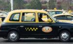 南京出租车实施双计费:因堵车,10公里花了60多元