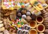 违规使用添加剂成食品安全最大问题