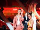 退役后当演员?江苏女排名将惠若琪:暂不考虑!