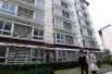全国第一!河南已建公租房115.72万套