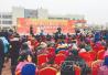本月底到明年3月底 济宁春节好戏、好曲不断