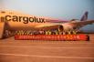 中部机场领跑者:郑州机场货邮吞吐量跻身全球50强