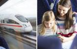 欧洲国家出招防跨年夜意外:德国设女性专区
