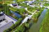 绿色发展!江苏去年替代电能超130亿千瓦时