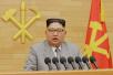 """半岛形势""""大逆转""""!朝鲜这次是来真的了吗?"""