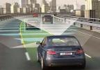 厉害了!雄安新区将开展智能汽车示范运行