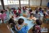 北京如何缓解入园难?幼儿园增一学位补贴1万元