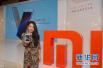 中国智能手机出货量大幅下降了吗?