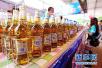 济南啤酒市场要迎涨价潮?春节前购买应不会多掏钱