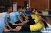郑州市中招体育考试计分办法、评分标准公布