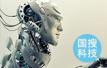AI助力机器人执掌全球?科学家称人类将陷绝境