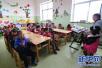 青岛崂山今年将建10所学校幼儿园