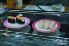 美国一名男子爱吃寿司 体内发现一条1.5米蠕虫