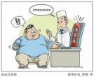 100人裏27個高血壓!四川人吃得太油,鹽放得太重!