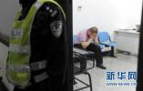 唐山:暴力袭警、拒不配合侦查工作 2人被刑拘