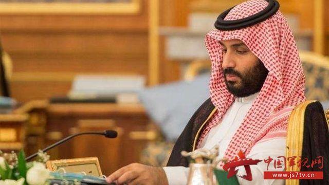 幸运飞艇投注平台网站:沙特反腐近尾声 百亿赎金将用于对民众经济补助