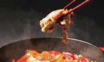 一顿火锅=十碗米饭