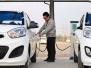中国的新能源汽车能跑多远?
