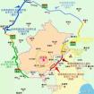 北京七环路