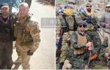 数十万俄籍雇佣兵遍布全球:广泛参与叙利亚战事