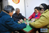 2018年山东每个县市区要建成2处示范性社区养老服务中心
