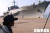 美国海军重大变化:这只舰队或将被削弱