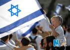 以色列如何成为世界知名的军工强国?