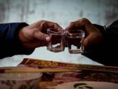春节河南酒桌上的规矩