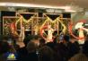共庆中国年 中国驻外使领馆举办新春招待会