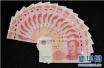 她靠拾荒捐了7千元 黑龙江87岁老人朱凤兰感动众人