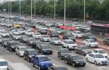 公安部提示:春节长假返程高峰要严防五类交通安全风险