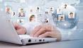 工商总局将重点整治哪几类虚假互联网广告?