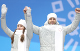 药检阳性的俄奥运选手将归还冰壶铜牌