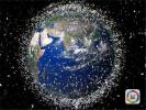 """上万颗卫星包裹全球,""""星链""""靠谱吗?"""