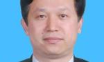 中共江苏省委批准:沈文祖同志任中共南京市委副书记